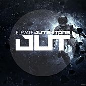 Outertone 010 - Elevate by Various Artists