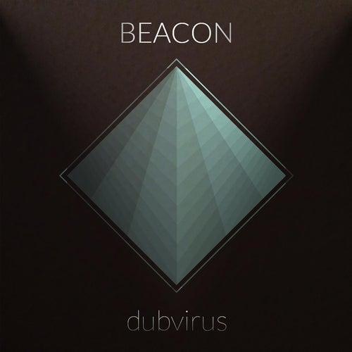 Beacon by Dubvirus