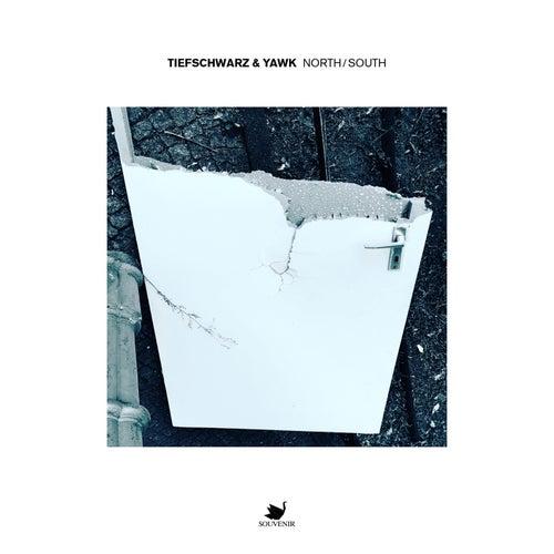 North / South - Single by Tiefschwarz