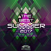 The Best Summer 2017 - EP by Various Artists