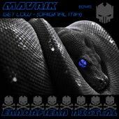 Get Low by Mavrik