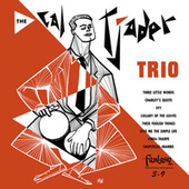 The Cal Tjader Trio by The Cal Tjader Trio