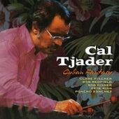 Cuban Fantasy (Live) by Cal Tjader