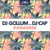Paradise by DJ Gollum