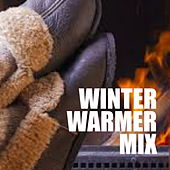 Winter Warmer Mix von Various Artists
