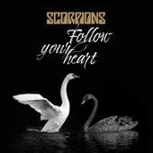 Follow Your Heart (Version 2017) de Scorpions