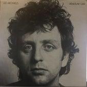 Absolute Lee by Lee Michaels