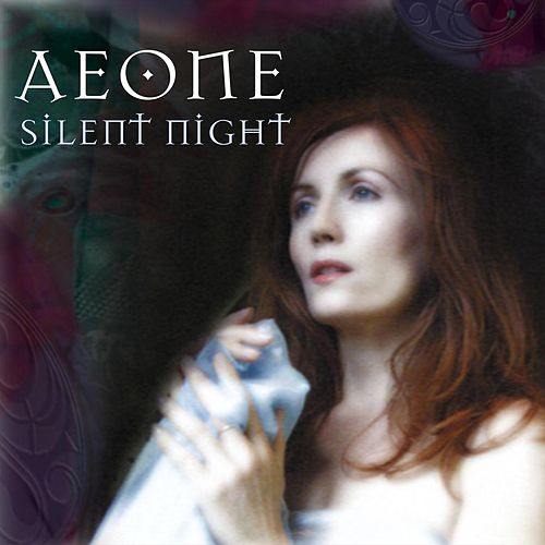 Silent Night by Aeone