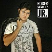 Roger Sanchez Jr. by Various Artists