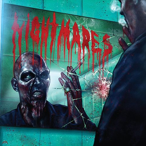 Nightmares de Dope D.O.D.