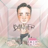 B4nger by Myrne
