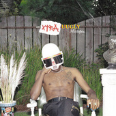 an XTRA UUGLY Mixtape by Duckwrth