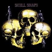 Skull Snaps by Skull Snaps