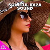 Soulful Ibiza Sound by Various Artists
