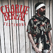 Testimony by Charlie Bereal