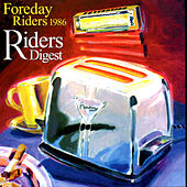 Riders Digest by Foreday Riders