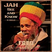 Jah See and Know by Various Artists