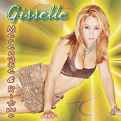 Play & Download Merengue & Ritmo by Gisselle | Napster