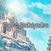 44 Mind Inducing Natural Background Auras by Sounds of Nature Relaxation