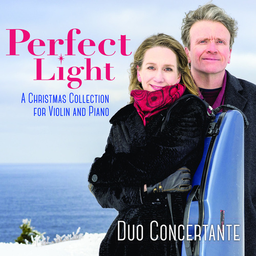 Perfect Light by Duo Concertante