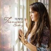 Tempo by Francisca Beatriz