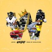WinsDay by Juice
