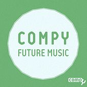Compy Future Music, Vol.060 by Various Artists
