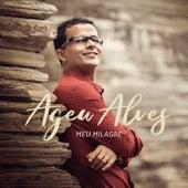 Meu Milagre by Ageu Alves