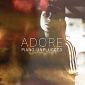 Adore (Piano Unplugged) by Amy Shark