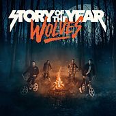 Wolves by Story of the Year