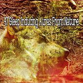47 Sleep Inducing Auras From Nature by Ocean Waves For Sleep (1)