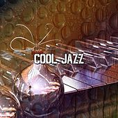 Cool Jazz by Relaxing Piano Music Consort