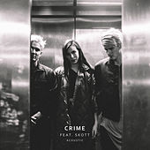 Crime (Acoustic) by Grey