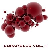 Scrambled, Vol. 1 by Various Artists