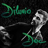 Diluvio by Doc