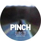 Brain Scan by Pinch