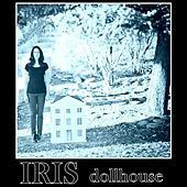 Dollhouse by Iris