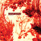 Effloresce (Remastered) by Oceansize