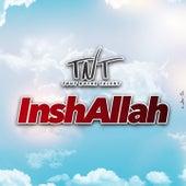 Inshallah (Tout notre talent) by TNT