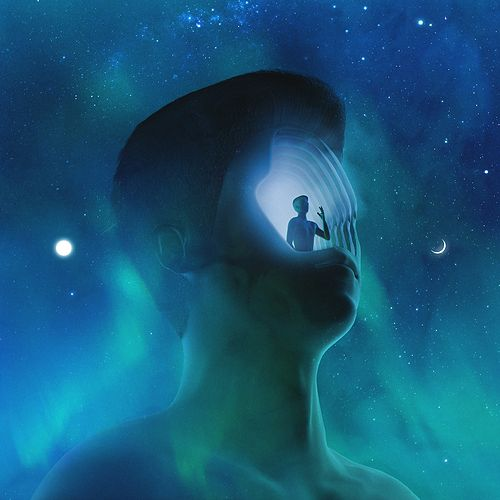 Problems (ft. Lido) by Petit Biscuit