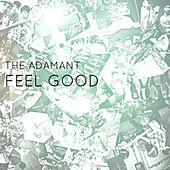 Feel Good by Adam Ant