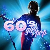 60's Girl Pop von Various Artists
