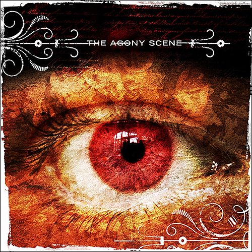 The Agony Scene by The Agony Scene