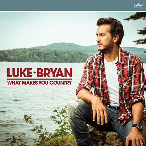 Most People Are Good by Luke Bryan