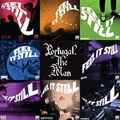 Feel It Still (The Remixes) von Portugal. The Man