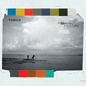 Red Telephone by Thrice