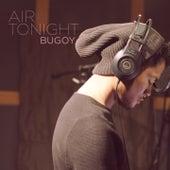 Air Tonight by Bugoy Drilon