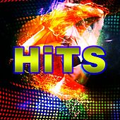 HITS (Hits 2017) by Various Artists