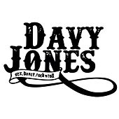 Rockin On The Floor von Davy Jones