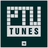 Ptu Tunes, Vol. 16 by Various Artists